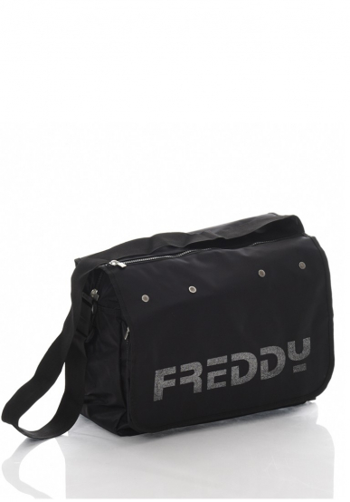 Freddy Gym Bag