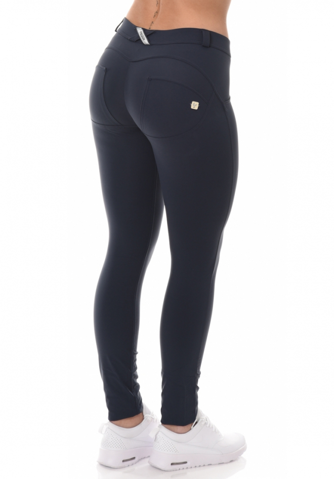 WR.UP® Compression Shaping Effect - Mid Waist
