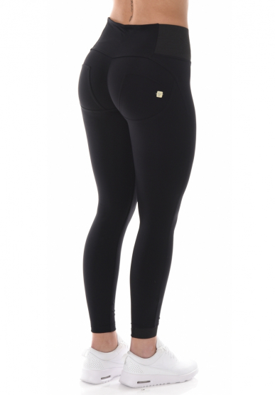 WR.UP® Compression Shaping Effect - High Waist