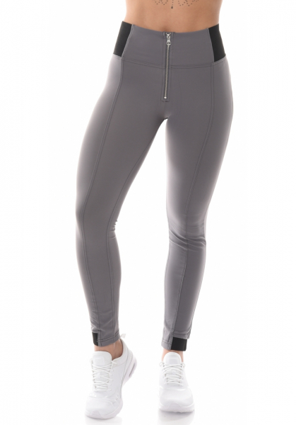 WR.UP® Compression Shaping Effect - High Waist Ankle Length