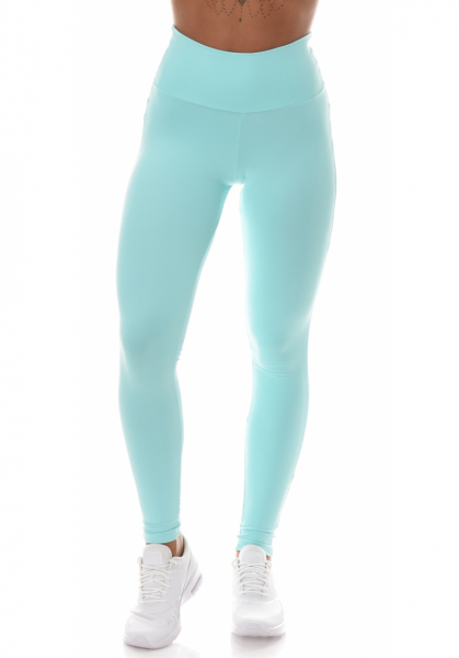 Push-up Scrunch Leggings - Melissa Molinaro Collection