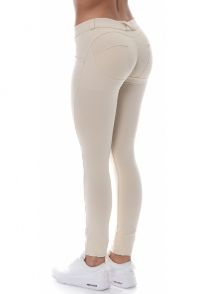 WR.UP® Shaping Effect - Low Waist