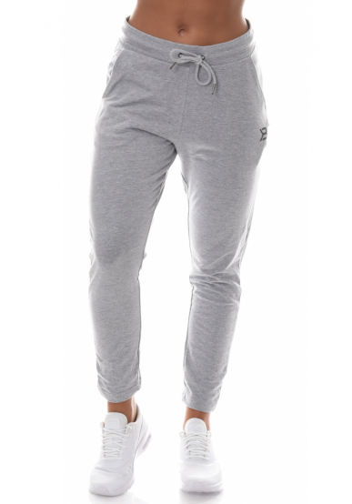 Astoria Sweat Pants