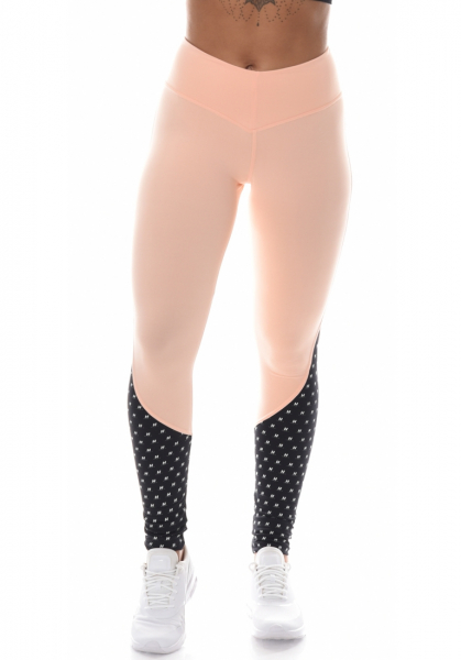 High Waist NS Tights