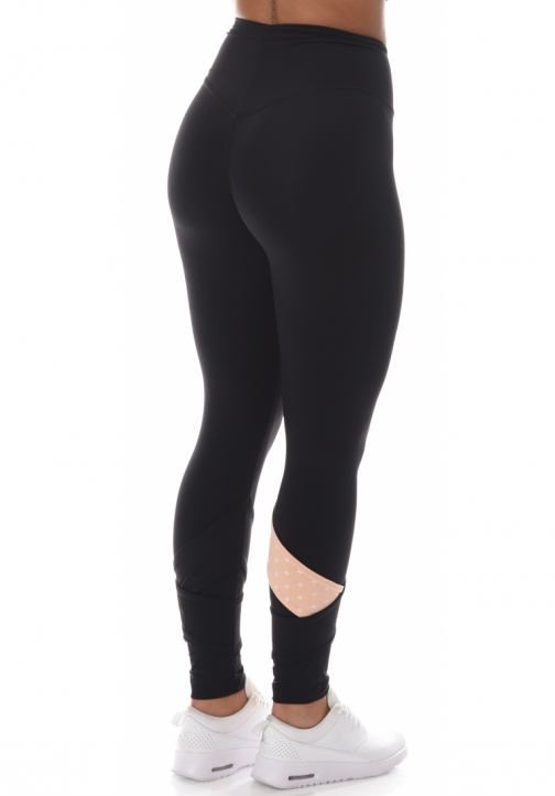 a8631b98 Asymetrical 7/8 Tights