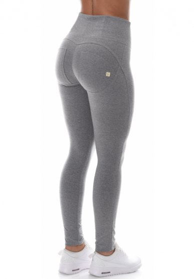 WR.UP® Evolution - Shaping Effect - High Waist