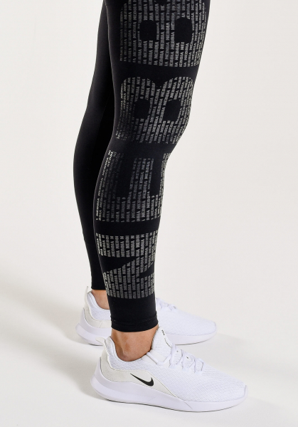 One Tone Tights