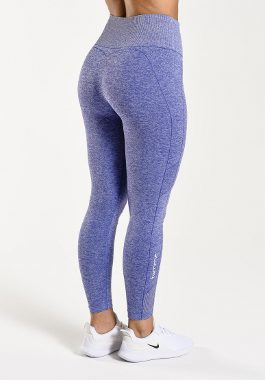 Seamless Techna Tights