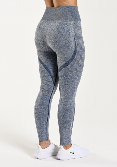 Elevate Vortex Seamless Tights