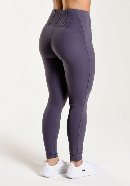 Core Stability Mesh Tights