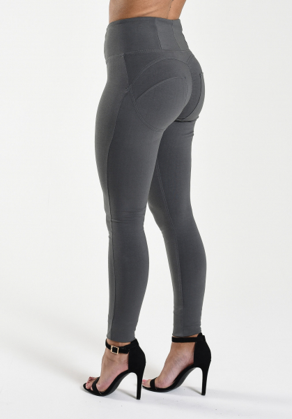 WR.UP® Shaping Effect - High Waist