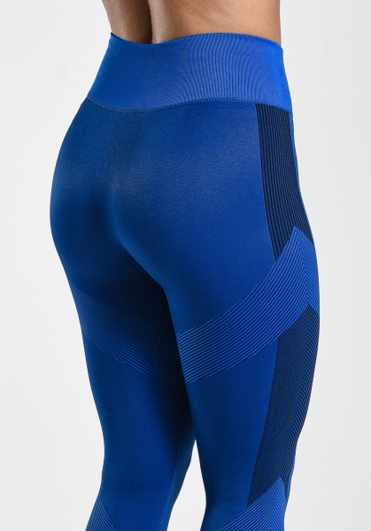 Seamless Force Tights